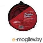 Стартовые провода RUNWAY RR200 (200A)