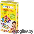 Набор для создания украшений Cutie Stix Дополнительный набор / 33100