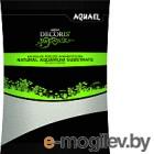 Грунт для аквариума Aquael Aqua Decoris 121115 (1.25кг)