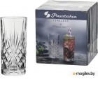 Набор стаканов Pasabahce Таймлесс 52820/1083613 (4шт)
