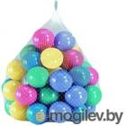 Аксессуар для детской площадки Ching Ching Комплект шариков CCB-05 (100шт)