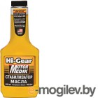 Присадка Hi-Gear Стабилизатор масла / HG2241 (355мл)