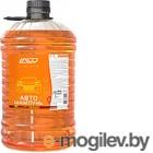 Автошампунь Lavr Orange / Ln2298 (5л)