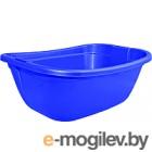 Таз Алеана 121035 (синий)