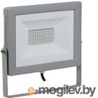 Прожектор КС LED TV-302 20W 6500K 1800Lm IP65