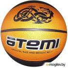 Баскетбольный мяч Atemi BB15 (размер 7)