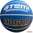 Баскетбольный мяч Atemi BB600 (размер 7)