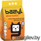 Наполнитель для туалета Bazyl Ekonomik (10л)