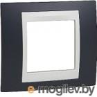 Рамка для выключателя Schneider Electric Unica MGU6.002.577