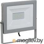 Прожектор КС LED TV-301 10W 6500K 900Lm IP65