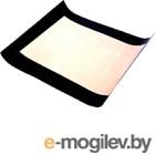 Набор антипригарных ковриков Bradex TK 0194 для гриля и духовки