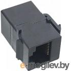 Коннектор Electraline 500310 (5шт)