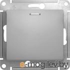 Выключатель Schneider Electric Glossa GSL000363