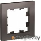 Рамка для выключателя Schneider Electric AtlasDesign ATN000601
