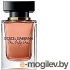 Парфюмерная вода Dolce&Gabbana The Only One (50мл)