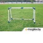 Футбольные ворота Proxima JC-5153