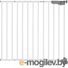 Ворота безопасности Reer 46120 (металл)