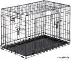 Клетка для собаки Ferplast 73193017