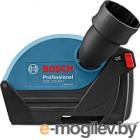 Насадка для электроинструмента Bosch GDE 125 EA-T Professional (1.600.A00.3DJ)