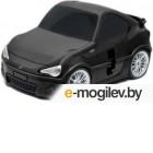 Детский чемодан Ridaz Toyota 86 / 91005W (черный)