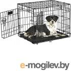 Клетка для собаки Ferplast 73192017