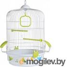 Клетка для птиц Voltrega 001736BV