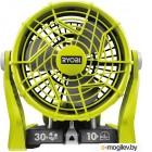 Вентилятор Ryobi R18F-0 (5133002612)