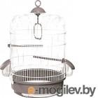 Клетка для птиц Voltrega 001736BG