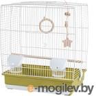 Клетка для птиц Voltrega 001641BV