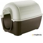 Будка для собаки Ferplast Kenny Mini / 87199921