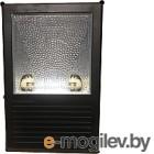 Прожектор КС ГО TV-70 201 IP65