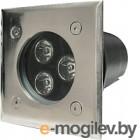 Прожектор КС LED TV-317 3х1W IP67