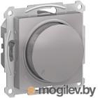 Диммер Schneider Electric AtlasDesign ATN000334
