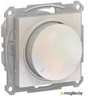 Диммер Schneider Electric AtlasDesign ATN000434