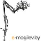 Стойка для микрофона Trust GXT 253 Emita / 22563