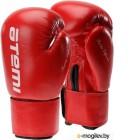 Боксерские перчатки Atemi LTB-19009 8oz (красный)