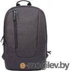 Рюкзак Grizzly RU-820-1 (черный)