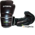 Боксерские перчатки Atemi Promax APBG-002 (8oz)