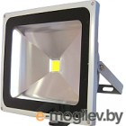 Прожектор КС LED TV-204(D) 50W IP65