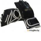 Перчатки для единоборств Atemi LTB-19103 (L, черный)