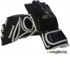 Перчатки для единоборств Atemi LTB-19103 (M, черный)