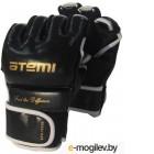 Перчатки для единоборств Atemi LTB-19106 (XL, черный)