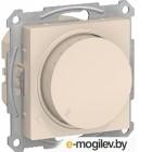 Диммер Schneider Electric AtlasDesign ATN000234