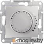 Диммер Schneider Electric Sedna SDN2200460