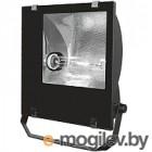 Прожектор КС LED TV-304 50W 6500K 4500Lm IP65 (переносной)