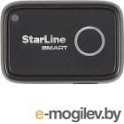 Брелок сигнализации StarLine BLE