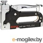 Механический степлер Bosch HT14 (0.603.038.001)