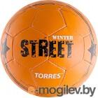 Футбольный мяч Torres Winter Street F30285 (размер 5)