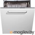 Наполнитель для туалета Sanicat Professional Diamonds Aloe Vera (15л)
