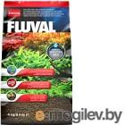 Грунт для аквариума Fluval 12694